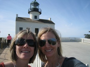 point-loma-lighthouse