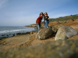 point-loma-hike