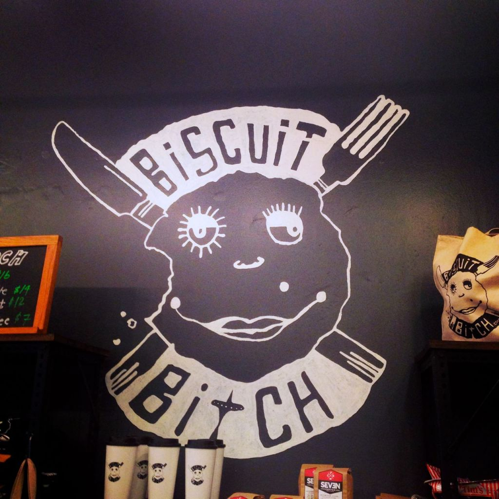 biscuit bitch seattle