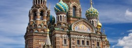 Photo by Michal Bošina via Trover.com  http://www.trover.com/d/hx3e-church-of-the-savior-on-spilled-blood-st-petersburg-russia